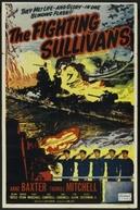 Eram Cinco Irmãos (The Sullivans)