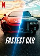 Carangas x Carrões (2ª Temporada) (Fastest Car (Season 2))