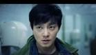 [NEW] 트라이앵글 Teaser 2 - 이범수, 김재중, 임시완 5월 5일 첫방송!!