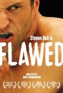Flawed (Flawed)