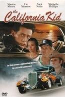 Curva da Morte (The California Kid)