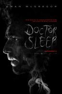 Doutor Sono (Doctor Sleep)