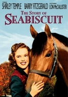 Têmpera de Vencedor (The Story of Seabiscuit)