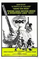 O Massacre dos Pistoleiros (Doc)
