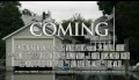 My Amityville Horror - Official Teaser (HD)