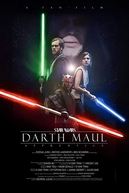 Darth Maul: Aprendiz (Darth Maul: Apprentice)