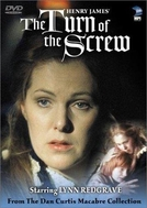 A Volta do Parafuso (The Turn of the Screw)