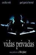 Vidas Privadas (Vidas Privadas)