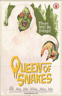 Queen of the Snakes (Queen of the Snakes)