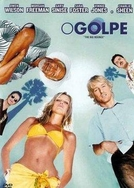 O Golpe (The Big Bounce)