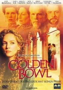 A Taça de Ouro - Poster / Capa / Cartaz - Oficial 2