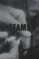 Seams (Seams)