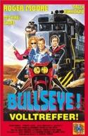 Ladrão de Ladrão (Bullseye!)