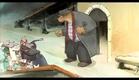 Ernest & Celestine - Trailer