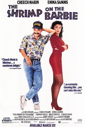Um Noivo por Acaso - 19 de Outubro de 1990 | Filmow