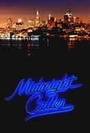 Comando Noturno (Midnight Caller)