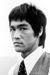 Bruce Lee (I) - Poster / Capa / Cartaz - Oficial 1