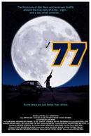 '77 ('77)