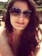 Paola Drumond