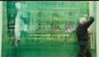 Gerhard Richter Painting Trailer