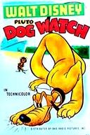 Dog Watch  ( Dog Watch )