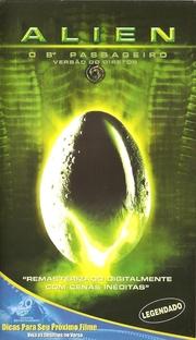 Alien: O Oitavo Passageiro - Poster / Capa / Cartaz - Oficial 32