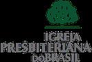150 Anos da Igreja Prebisteriana no Brasil (150 Anos da Igreja Prebisteriana no Brasil)