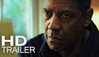 O PROTETOR 2 | Trailer (2018) Legendado HD