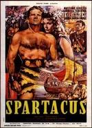 Spartaco (Spartaco)