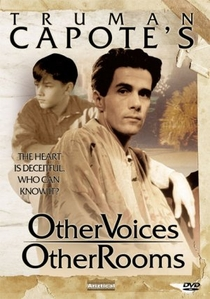 Outras Vozes, Outros Lugares - Poster / Capa / Cartaz - Oficial 2