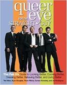 Queer Eye for the Straight Guy (3ª Temporada) (Queer Eye for the Straight Guy (Season 3))
