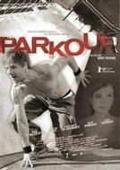 Parkour (Parkour)