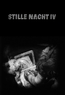Stille Nacht IV: Can't Go Wrong Without You (Stille Nacht IV: Can't Go Wrong Without You)