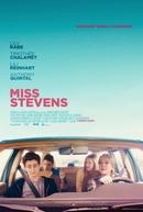 Miss Stevens (Miss Stevens)