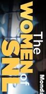 The Women of SNL (The Women of SNL)