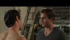 PERFORMANCE ANXIETY gay short film trailer