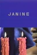Janine (Janine)
