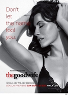The Good Wife (4ª Temporada) (The Good Wife (Season 4))