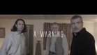 Abduct | Official Trailer #1 (2015)