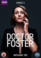 Doctor Foster (2ª Temporada) (Doctor Foster (Series 2))