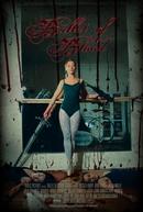 Ballet of Blood (Ballet of Blood)