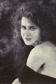 Ruth Renick