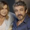 Diretor Juan Vera vem ao Festival do Rio para Um Amor Inesperado