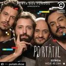 Portátil (Portátil)