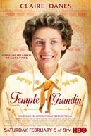 Temple Grandin (Temple Grandin)