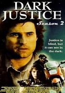 Justiça Final (2ª Temporada)