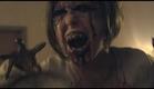 Deathgasm - Teaser Trailer Debut