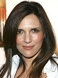 Ashley Laurence (I)