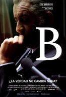 B  (B  )