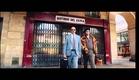 REY GITANO - Trailer - Estreno 17 Julio